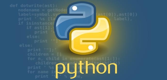 Thumbnail for Basic Built-in Data Types in Python for Data Science