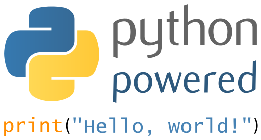 Thumbnail for Resources to Learn Python - The Most Demanding Data Science Skill