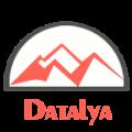 Datalya
